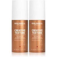 Goldwell StyleSign Creative Texture kozmetická sada (s matným efektom)