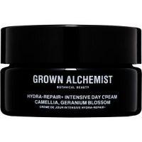 Grown Alchemist Activate bohatý hydratačný krém 40 ml
