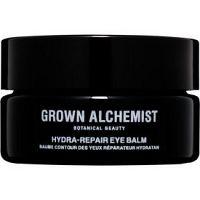 Grown Alchemist Activate hydratačný očný krém 15 ml