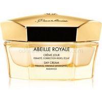 Guerlain Abeille Royale denný spevňujúci a protivráskový krém 50 ml