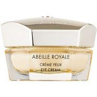 Guerlain Abeille Royale vyhladzujúci očný krém 15 ml