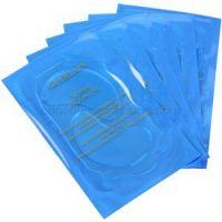 Guerlain Super Aqua hydratačná maska  na očné okolie 6x2 ks