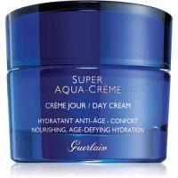 Guerlain Super Aqua výživný hydratačný denný krém 50 ml