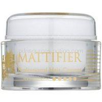 Hairbond Mattifier tvarujúci tmel na vlasy   bez sulfátov a parabénov  50 ml