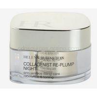 Helena Rubinstein Collagenist Re-Plump nočný protivráskový krém 50 ml