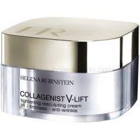 Helena Rubinstein Collagenist V-Lift denný liftingový krém pre normálnu pleť 50 ml