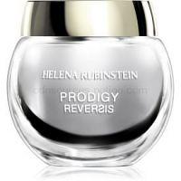 Helena Rubinstein Prodigy Reversis výživný protivráskový krém pre suchú pleť 50 ml