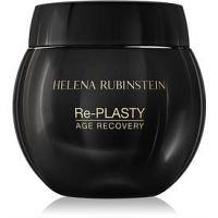 Helena Rubinstein Re-Plasty Age Recovery nočný revitalizačný obnovujúci krém  50 ml