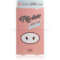 Holika Holika Pig Nose čistiaca náplasť proti čiernym bodkám 10 ks