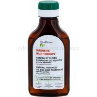 Intensive Hair Therapy Bh Intensive+ olej proti padaniu vlasov s rastovým aktivátorom 100 ml