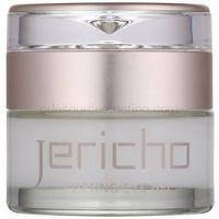 Jericho Face Care očný gél 50 g