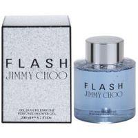 Jimmy Choo Flash  200 ml