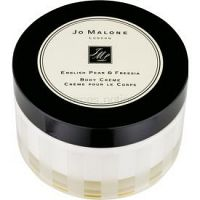Jo Malone English Pear & Freesia  175 ml