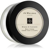 Jo Malone Mimosa & Cardamom telový krém 175 ml