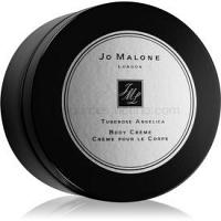 Jo Malone Tuberose & Angelica telový krém 175 ml