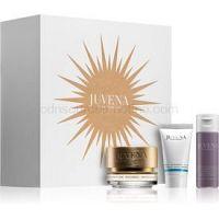 Juvena Skin Energy darčeková sada III.