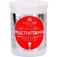 Kallos KJMN stimulujúca maska na vlasy 1000 ml