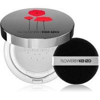 Kenzo Flower by Kenzo parfém s gélovou textúrou 14 g