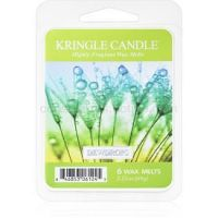 Kringle Candle Dewdrops vosk do aromalampy 64 g
