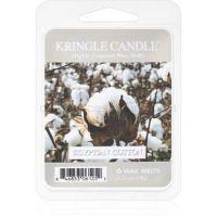 Kringle Candle Egyptian Cotton vosk do aromalampy 64 g
