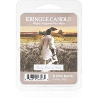 Kringle Candle Far, Far Away vosk do aromalampy 64 g