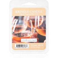 Kringle Candle Rosé All Day vosk do aromalampy 64 g