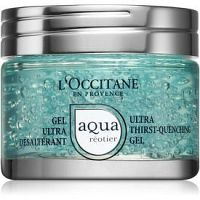 L'Occitane Aqua Réotier  50 ml