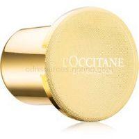 L'Occitane Divine Harmony harmonizujúci pleťový krém s omladzujúcim účinkom náhradná náplň 50 ml