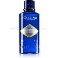L'Occitane Immortelle  200 ml