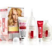 L'Oréal Paris Excellence Creme farba na vlasy odtieň 8.3