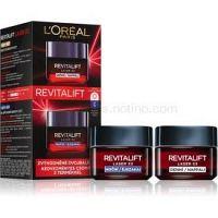 L'Oréal Paris Revitalift Laser X3 kozmetická sada II.