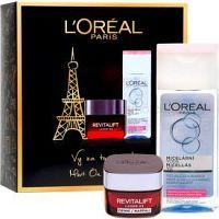 L'Oréal Paris Revitalift Laser X3 kozmetická sada III.