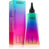 L'Oréal Professionnel Colorful Hair Pro Hair Make-up semi-permanentná farba odtieň Caribean Blue 90 ml