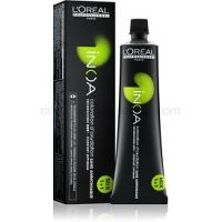 L'Oréal Professionnel Inoa ODS2 farba na vlasy odtieň 3,15  60 ml