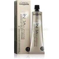 L'Oréal Professionnel Inoa Supreme farba na vlasy bez amoniaku odtieň 7,32 Biondo Regale 60 g