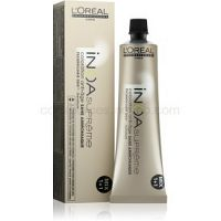 L'Oréal Professionnel Inoa Supreme farba na vlasy bez amoniaku odtieň 8,23 Madreperla Preziosa 60 g