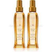 L'Oréal Professionnel Mythic Oil výhodné balenie (pre všetky typy vlasov)