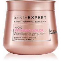 L'Oréal Professionnel Serie Expert Vitamino Color AOX vyživujúca maska pre farbené vlasy 250 ml