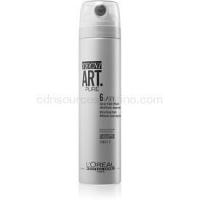 L'Oréal Professionnel Tecni.Art 6-Fix fixačný sprej s extra silnou fixáciou 250 ml