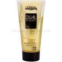 L'Oréal Professionnel Tecni Art Dual Stylers gélový krém pre vytvarovanie vĺn  150 ml