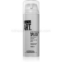 L'Oréal Professionnel Tecni.Art Extreme Splash gél pre mokrý vzhľad 150 ml