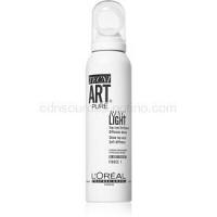 L'Oréal Professionnel Tecni Art finálny fixačný sprej na lesk a hebkosť vlasov  150 ml