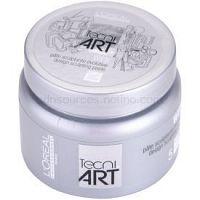 L'Oréal Professionnel Tecni.Art Fix modelovacia pasta extra silné spevnenie  150 ml