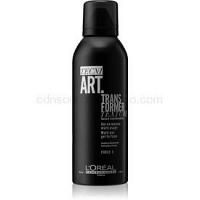 L'Oréal Professionnel Tecni.Art Transformer gel stylingový gél pre objem a tvar  150 ml