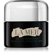 La Mer Eye Treatments očný krém proti tmavým kruhom 15 ml