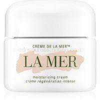 La Mer Moisturizers hydratačný krém na omladenie pleti 30 ml