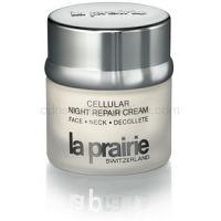 La Prairie Cellular nočný liftingový vypínací krém pre všetky typy pleti  50 ml