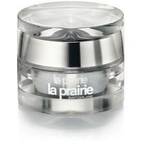 La Prairie Cellular Platinum Collection očný krém  20 ml