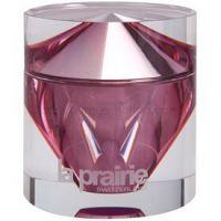 La Prairie Platinum Rare platinový krém pre rozjasnenie pleti 50 ml