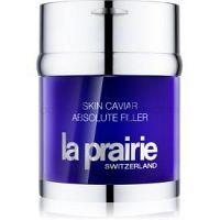 La Prairie Skin Caviar Collection vyplňujúci a vyhladzujúci krém s kaviárom  60 ml